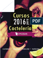 Folletos-CursosBaresEMCEBAR.pdf