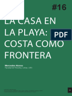 16_452f_Alonso_orgnl.pdf