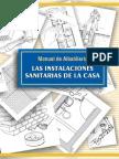 Manual de Instalaciones Sanitarias en Edificaciones Manual-de-albanileria.pdf