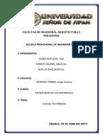 PLACAS-TECTÓNICAS.docx