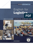 oxford-business-english-english-for-logistics.pdf