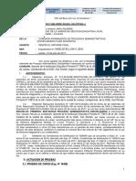 Exp.16405 y otros de Ubaldo Trujillo Condori.docx