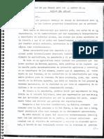 1. Tesis. DISEÑO de PRESAS en ARCO Metodo Accion Del Anillodf