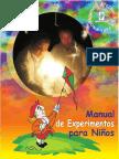 practicas varias.pdf