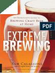 [Sam_Calagione]_Extreme_Brewing_An_Enthusiast's_G(BookZZ.org).pdf