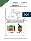 120224374-EXAMEN-DE-INICIAL-3-ANOS-2012.docx