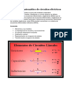 Modelado matemático de circuitos eléctricos.docx