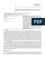 current trend of tractor industry.pdf