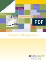 Hacia un desarrollo programatico.pdf