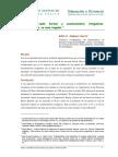 Acceso Al Suelo Formal y Asentamientos Irregulares - Mexico