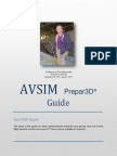 AVSIM_Lockheed_Martin_Prepar3D_Guide.pdf