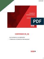 DIAPOSITIVA_05_06_FNI.pdf