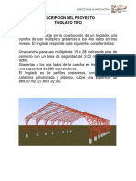DESCRIPCION DEL PROYECTO TINGLADO TIPO.docx