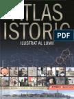 Atlas Istoric Ilustrat al Lumii .pdf