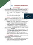 APUNTESExposición_y_argumentación_(2) (1).pdf