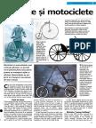 Biciclete si motociclete.pdf