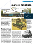 Autocamioane si autobuze.pdf