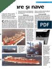Vapoare si nave.pdf