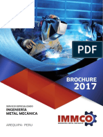 BROCHURE IMMCO.pdf