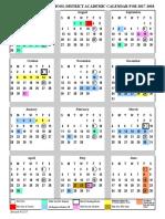 district-calendar-2017-18-rev