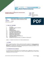 NS-010-v.2.3.pdf