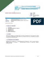 NS-026-v.0.1