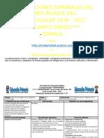 PlanEsp4toGrado
