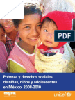 Unicef_Pobreza_2008-2010.pdf
