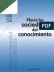 Sociedades del conocimiento.pdf