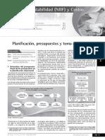 Información Presupuestos.pdf