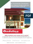 TELHADO ONDULINE.pdf