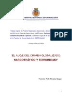 PONENCIA-DELINCUENCIA-ORGANIZADA
