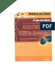 Ficha de Inscrição Teatro.pdf