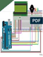 SensorDeTemperaturaLM35V03 Bb
