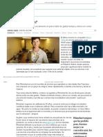 ¿El fin de la comida_ _ Sociedad _ EL PAÍS.pdf
