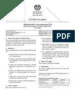 Courseplan_KU211G