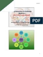 Drug Interaction in Cardiovascular_Bambang SZ.pdf