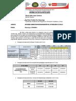 Informes 2014 CA.docx