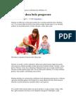 Vežbe koje će sigurno pomoći mališanima da savladaju reči.doc