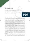 BROERSMA, M.; PETERS, C. Introduction.pdf