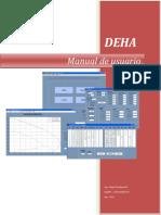 Manual_de_usuario_DEHA_internet.pdf