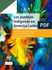 CEPAL. Los pueblos indígenas en América Latina.pdf