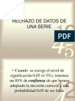 Complemento_Modulo_2.ppt