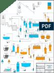 Flow Sheet 600 Tmspd 2015 (1)