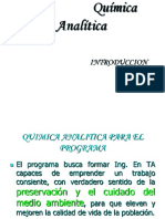 concepts_generales_1.ppt