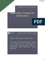 Curso inspeccion soldadura 2017-SK (1).pdf