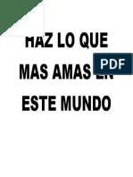 Mision De Vida.docx