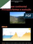 3-as-principais-formas-de-relevo1.pptx