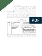 TIPOS-DE-PLANTAS-DE-PURIFICACIÓN-Ing.-Wile.docx