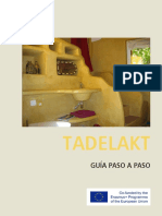 Guia-de-Tadelakt-Español.pdf